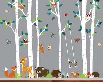 vinyl wall sticker wall decal children wall decal bedroom wall decal nursery the decal