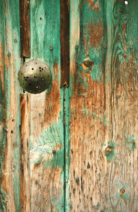 https://www.etsy.com/listing/171410145/photography-download-old-door-photo-wood?ref=sr_gallery_5&ga_search_query=door+photo&ga_order=most_relevant&ga_ship_to=US&ga_search_type=all&ga_view_type=gallery