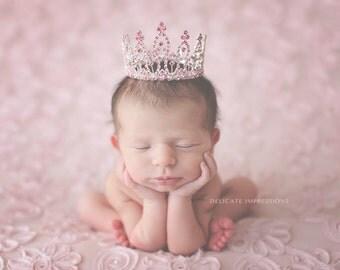 Pink Princess Grace