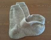 Custom Socks ( Sissy Albertine)