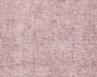 "12"" Decorative Pillow Lilac Lavender Chenille Designer Pillowcase Sham Slips Accent Throw Pillow.(30cm)"