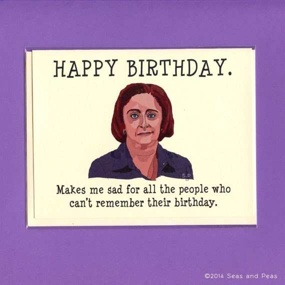 Birthday Party Quotes For Adults: Snl Quotes Birthdays. QuotesGram