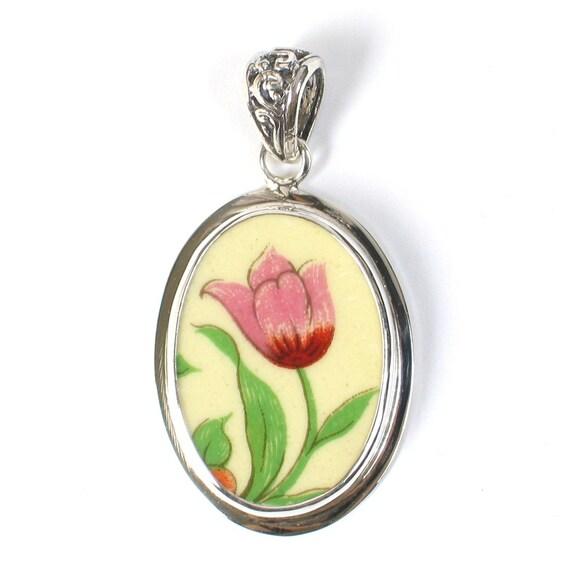 Broken_China_Tulip_Jewelry