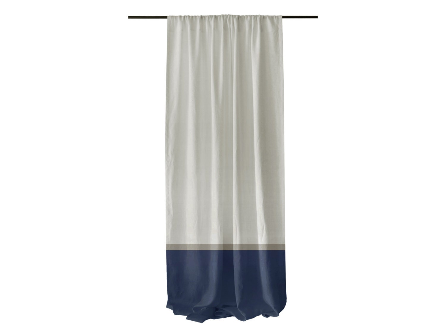 Curtains Ideas Color Block Curtain Panels Inspiring Pictures Of Curtains Designs And