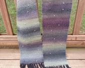 Constellation Woven Scarf...