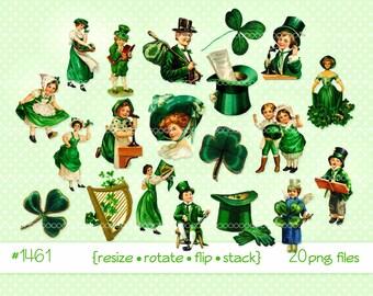 how to dance an irish jig