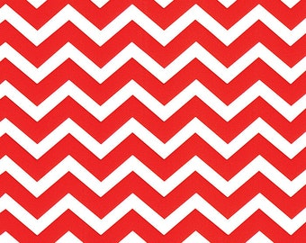 25 RED Chevron Stripes Zig Zag Tissue Paper Sheets Craft Gift Party Supplies