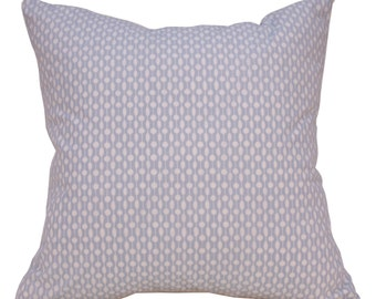 Sarah Richardson Pillow - Designer Pillow - Oakville