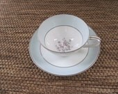 SPECIAL ORDER for Cherry ~ 8 Piece Noritake China Set - 53 Items Total