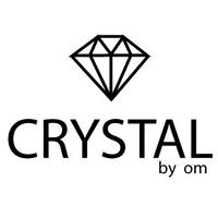 crystalindumentaria