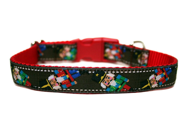 Request A Custom Made Dog Collar