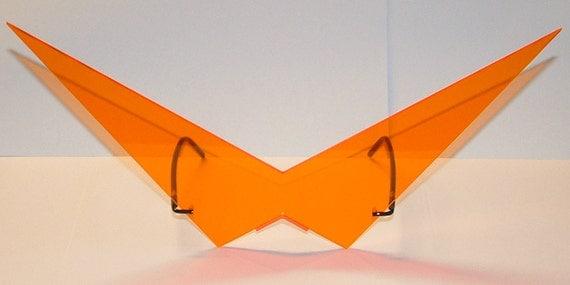 """[Objeto Tienda] Gafas de Sol """"W"""" Il_570xN.565203054_qq5h"""
