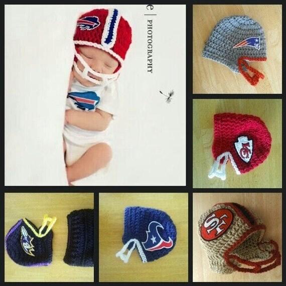 Football Team SF 49 ers,Denver Broncos ,Buffalo Bills,New England Patriots ,baltimore ravens,Helmet--Choose your team