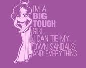 Hercules Meg funny quote...