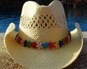 Starfish Cowgirl