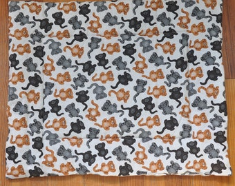 100% Charity Item- Kitties Cat Mat