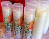Lip Joy Limey Margarita Natural,and Nourishing Lip Balm Treatment - there is a reason they all say it's the BEST Pura Gioia