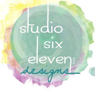 Studio6XI