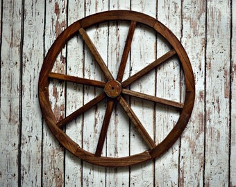 popular items for wagon wheels on etsy wagon decorating ideas home decore inspiration