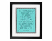"""Maya Angelou - """"My Mission In Life"""" 