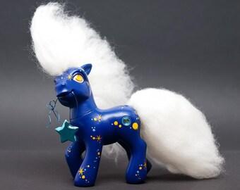 My little Pony custom Cloudscout