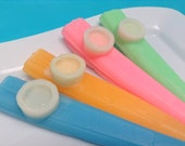 Kazoo Soap Set