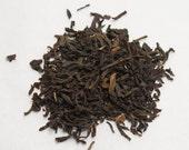 Organic Irish Breakfast Loose Tea Leaves 2 oz. ST0021