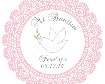 First Holy Communion Invitations was best invitations layout
