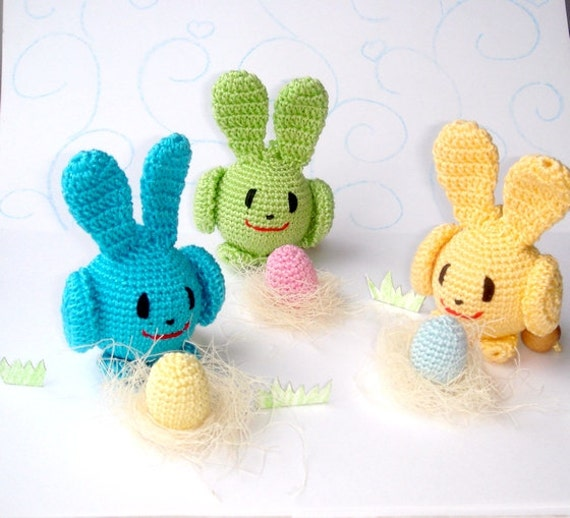 https://www.etsy.com/listing/99355497/easter-bunny-baby-toy-rabbit-teething