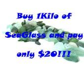 Sea glass bulk Deal sea glass supply beach glass supplies vintage Scottish glass beads mermaid tears,