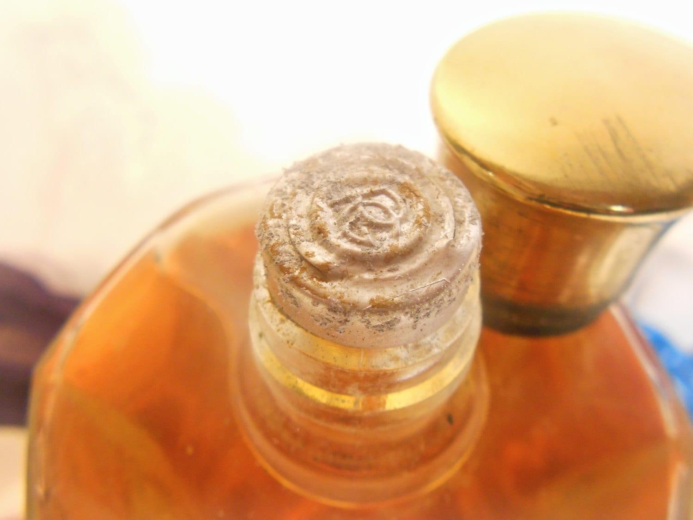 1930 vintage bottiglia profumo francese roger gallet for Bottiglia in francese