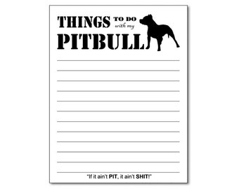 pitbull essay papers Pitbull essay pitbull- full papers databasepit bulls essays i am writing this because pit bulls are commonly mistaken for wild, vicious and merciless animals that.