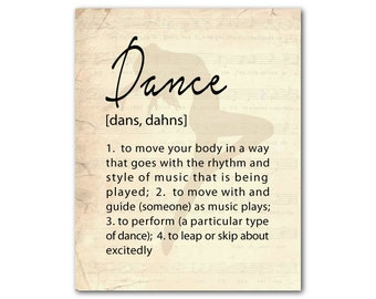 define modern dance essay Discuss in your journals 3-5 paragraphs about what you find also you may use youtube or vimeo to research the keywords, watching dance tells us more about.