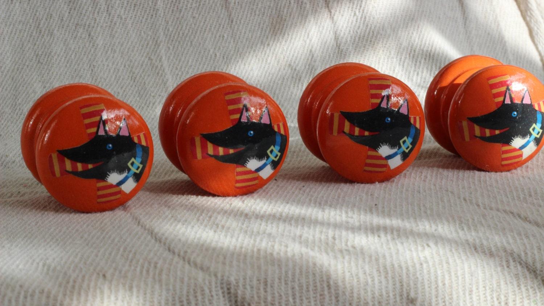 Kids dresser knob childrens drawer knobs decorative for Children s bureau knobs