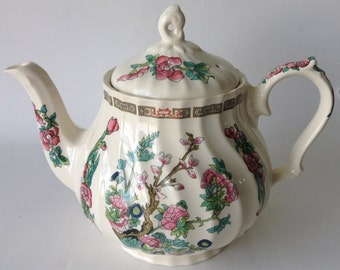 Teapots - English Tea Store