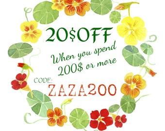 Love coupon, Coupon gift, Discount code, Discount coupon ,Coupon discount, Coupon codes ,Love coupons ,Shop coupon ,code Etsy coupon
