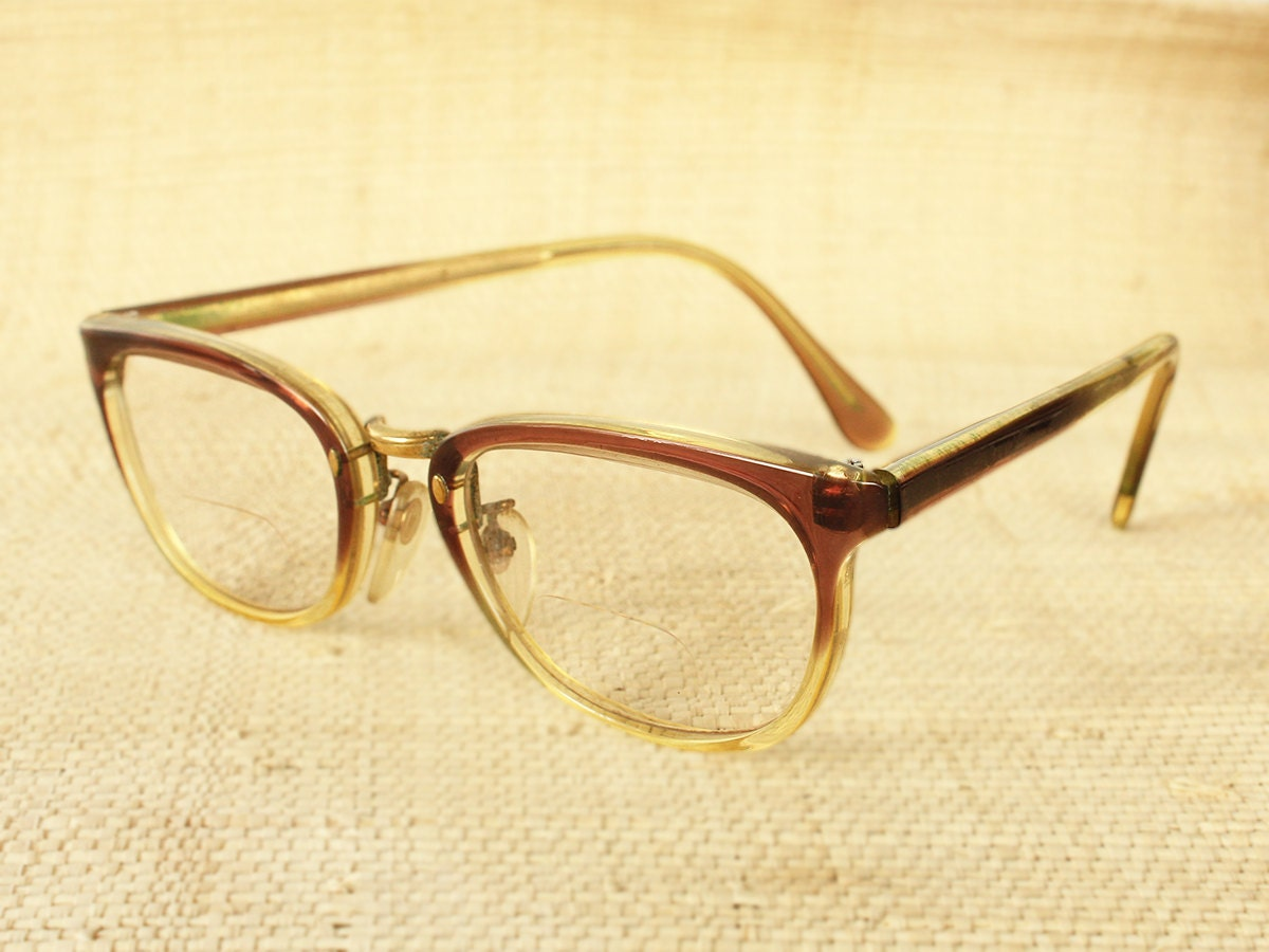 Japanese Eyeglass Frames : Japan Vintage Blogs, Pictures, and more on WordPress