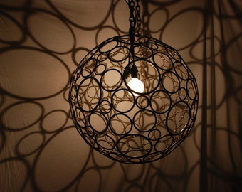 Sphere Ball lamps