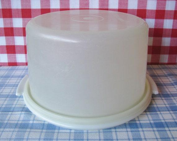 tupperware tablecloth tupperware