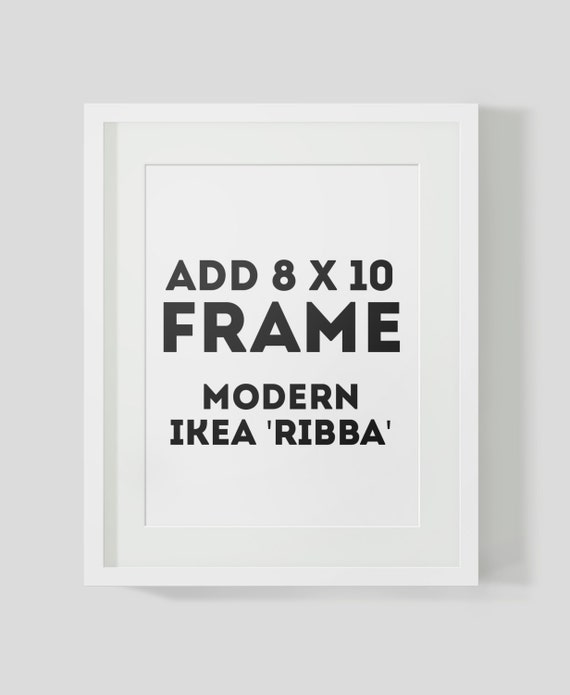 Exelent White 8x10 Picture Frame Ideas - Custom Picture Frame Ideas ...