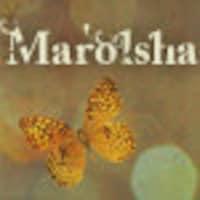 Marolsha