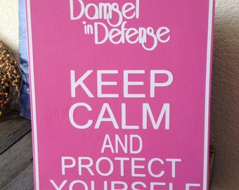 Popular items for consultant on etsy for Damsel in defense business cards