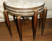 Popular Items For Formica Tables On Etsy