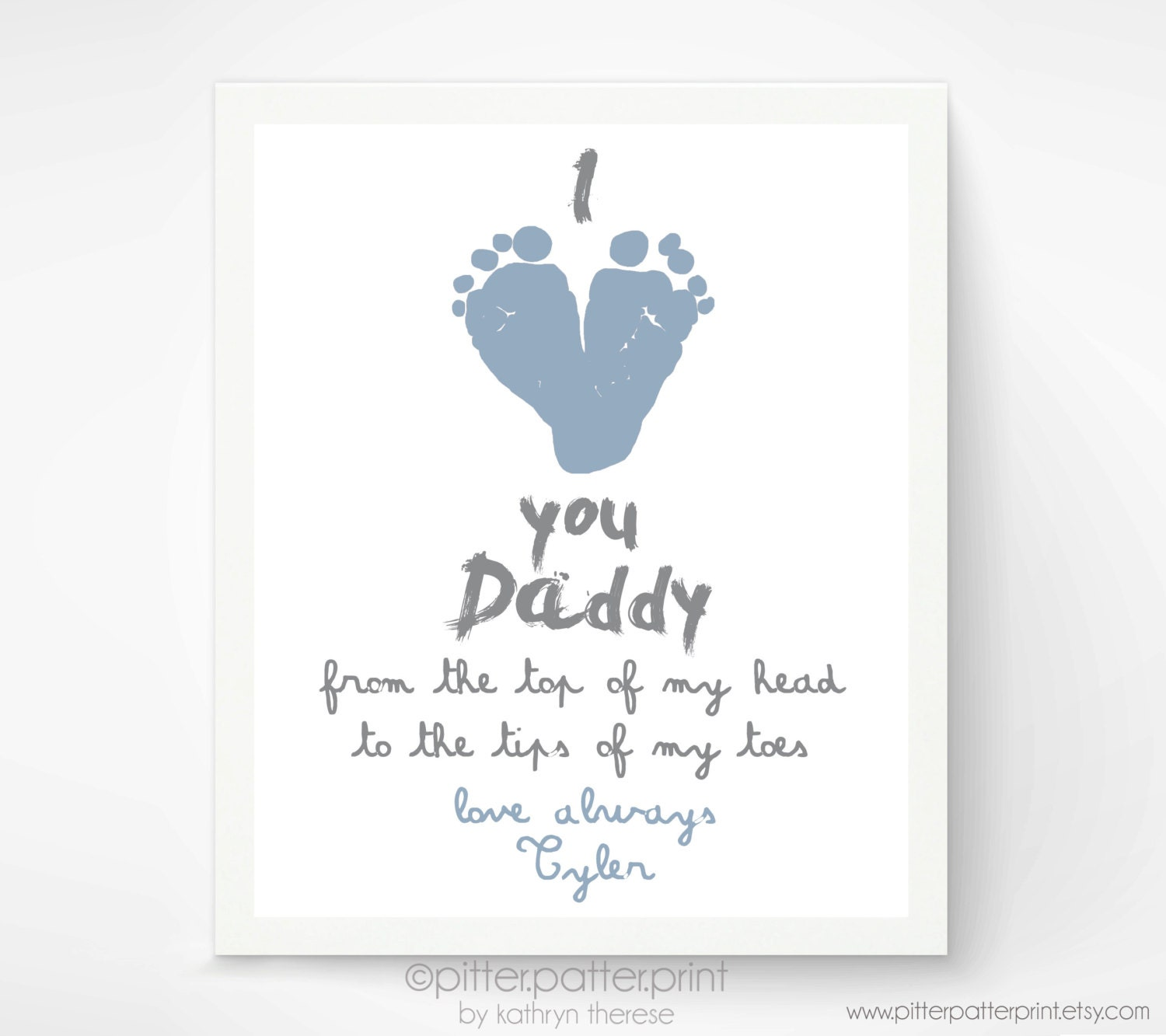 fathers day quotes from baby boy images free download 20 quotes
