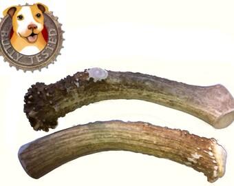 MONSTER Antler Dog Chew