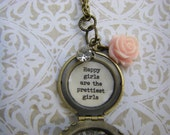 We all need a place to keep our secretswishes by for Audry rose jewelry reviews
