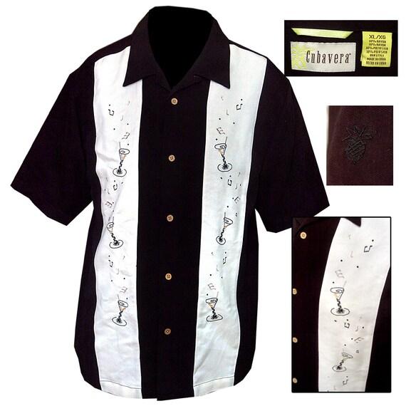 chemise rockabilly homme vetement fille pas cher. Black Bedroom Furniture Sets. Home Design Ideas
