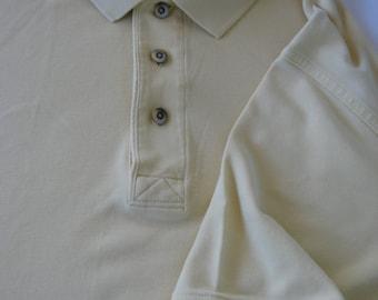 SALE   -   Greg Norman Golf Shirt