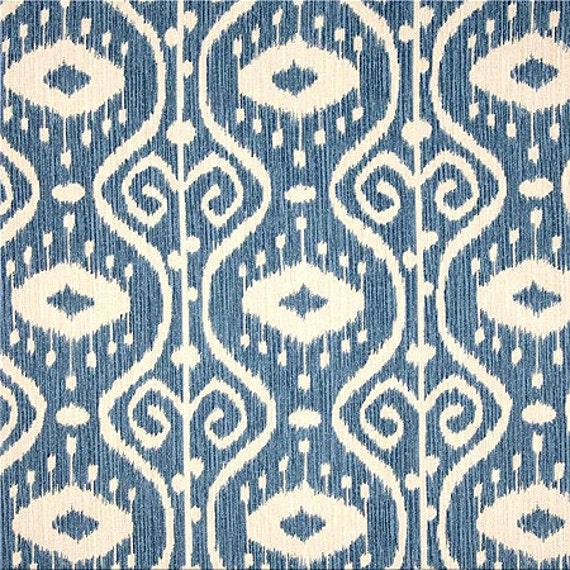 Skin Fabric Bali Bali Yacht Cotton Fabric by