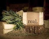 Rosemary and Lavender Soap,  Handmade Soap, Rosemary Lavender Soap, Natural Soap, Vegan Soap,  Artisan Soap, Bar Soap, Gift,Gift Soap